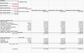 Budget Expense Sheet Free Expenses Spreadsheet Budget Income And Family Template