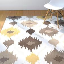 ikat area rug area rug wool area rugs gray ikat area rug ikat area rug