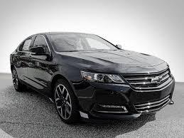 2018 chevrolet impala ltz. exellent chevrolet 2018 chevrolet impala lt in buford ga  rick hendrick buford with chevrolet impala ltz