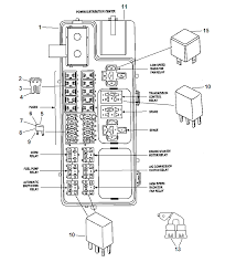 freightliner fl80 wiring diagram wiring diagram libraries freightliner fl80 wiring diagram