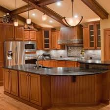 Photo Of Kitchen U0026 Bath Ideas   Colorado Springs, CO, United States Pictures