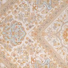 <b>Ковёр Ковровые галереи</b> исфахан 8005 беж 2х3 м (1002048282 ...