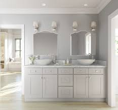 white shaker bathroom vanity. Bathroom:Shaker Bathroom Vanity Glamorous Stone Ready To Assemble Vanities Style Unit White Canada Au Shaker L