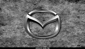 mazda logo wallpaper. mazdalogojpg mazda logo wallpaper