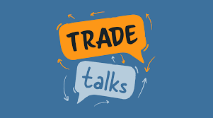 Trade Talks 110: Will 3D <b>Printing</b> Increase Trade? Hear <b>All About It</b> ...