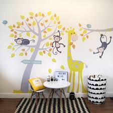 and yello stunning wall art yellow and  on grey and yellow wall art nursery with wall art yellow and grey culturehoop