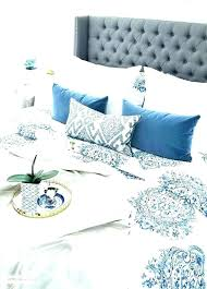 blue and white bedding navy and white bedding navy blue and white bedding navy bedding ideas