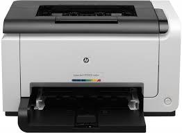 Color Laser Printer Price In Lahore L L L L