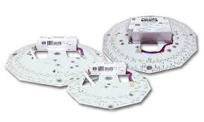 fulham lighting global intelligent sustainable led engine retrofit kits for ceiling mounted fixtures