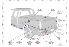 wiring diagram for 2006 f150 the wiring diagram 2004 ford f150 body parts diagram diagram wiring diagram