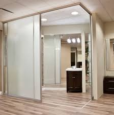 modern mirrored closet doors. Stunning Sliding Mirror Closet Doors Decorating Ideas Images In Contemporary Design Modern Mirrored O