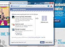 facebook open new account registration. Plain Open Screenshot Intended Facebook Open New Account Registration E