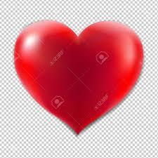 Coeur Rouge Banque D Images Vecteurs Et Illustrations Libres De