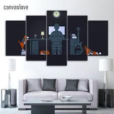 office canvas art. Astounding Office Canvas Art E Elegant Officeworks Prices
