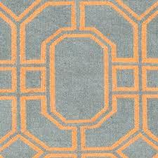 black and orange rug orange and gray rugs gray and orange area rug outstanding teal hand black and orange rug