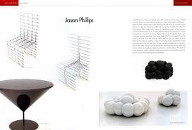 Jason Interior Designer Korea Featured In Koreas Maru Interior Lifestyle Design