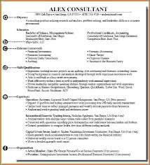 Resume Writing Services Nyc Best Of Resume Writing Services Nyc Stunning Resume Writing Services Nyc