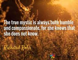 Christian Mystics Quotes Best Of Richard Rohr Quotes Pinterest Spiritual Christian Mysticism And
