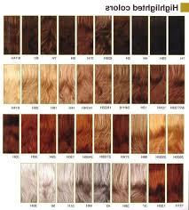 Chart Aveda Blonde Hair Color In 2019 Caramel Brown