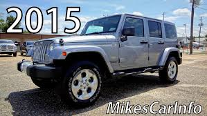 jeep wrangler unlimited 2015. Plain 2015 Inside Jeep Wrangler Unlimited 2015 D