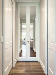 hallway closet doors hallway closet doors hallway closet doors front hall closet without doors hallway closet hallway closet doors