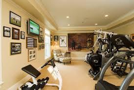 home gym lighting. All Images Home Gym Lighting L