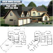 Custom Country Home Designs Toll Free 877 238 7056 Houseplans Housedesign