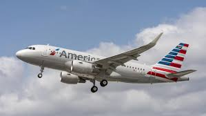 American <b>Airlines</b> launches new CVG flight - Cincinnati Business ...