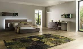 alf l ego bedroom furniture. alf skip bedroom alf l ego furniture