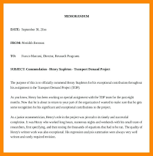 free memorandum template format of internal business memo template free example work sample
