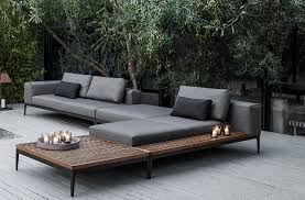gloster outdoor furniture. Gloster Outdoor Furniture A