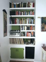 Diy Wooden Bookcase Plans Uk Corner Bookshelf. Easy Diy Bookcase Plans Tree  Bookshelf Mdf. Diy Bookshelf Plans Free ...