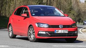 2018 volkswagen polo price. simple polo inside 2018 volkswagen polo price