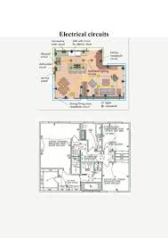 top 25 best electrical wiring diagram ideas on pinterest Home Electrical Wiring Diagrams home electrical wiring diagrams page 2 home electrical wiring diagrams pdf