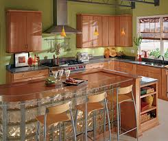 maple kitchen cabinets. Plain Cabinets Light Maple Kitchen Cabinets By Kemper Cabinetry Inside Kitchen Cabinets