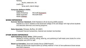 Shocking Various Resume Styles Tags Completely Free Resume Maker
