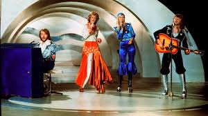 Jan 13, 2021 · abba was made up of two couples, whose divorces also brought the end of the swedish pop band. Reunion Nach Fast 40 Jahren Abba Plant Comeback Fur 2021 Promiflash De