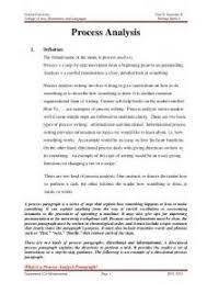 chronological order essay papers % original chronological order essay papers