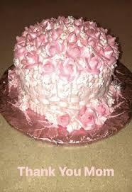 19 Best 2019 Images Birthday Cakes Unicorn Party Birthday Cake