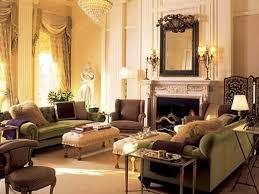deco furniture designers. image of art deco house design furniture designers a