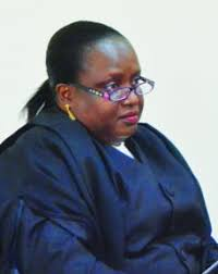 High Court judge defends bail decision for drug accused - Dominica ...