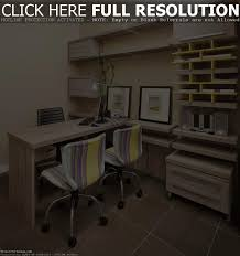 how to design office space. Office Decorating Ideas No Windows Home 2. How To Design A Office. Open Space