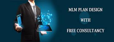 Image result for MLM CONSULTANCY photo