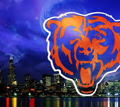 chicago pictures high resolution chicago bears lakes 1920x1200 wallpaper high resolution wallpaper hi