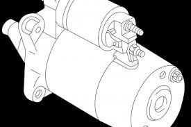 dodge intrepid parts diagram dodge intrepid parts stereo wiring diagram 2011 hhr radio wiring diagram 2007 source