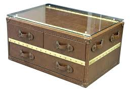 decorative trunks for coffee tables decorative trunks for coffee tables s  wooden trunk coffee table wooden