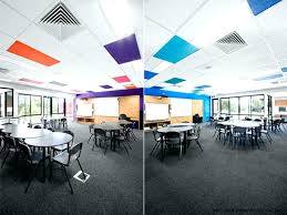 Schools With Interior Design Programs Interior