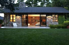 stone cottages house plans stones wall modern cottage house plans small stone cabin house plans