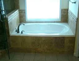 bathtub installation cost cost to replace bathtub cost to replace cost to replace bathtub replacement cost bathtub installation cost breathtaking