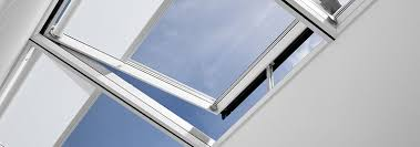 Windows are one of the oldest ways to achieve thermal comfort